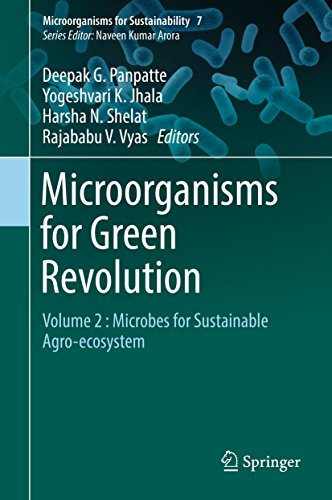 microorganisms-for-green-revolution-volume-2-microbes-for-sustainable-agro-ecosystem-microorganisms-for-sustainability