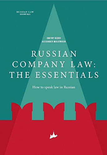 russian-company-law-the-essentials