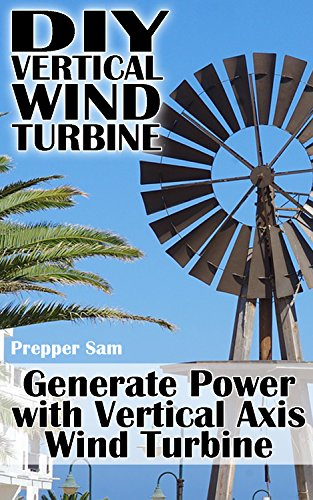 diy-vertical-wind-turbine-generate-power-with-vertical-axis-wind-turbine-survival-crafts-power-generation