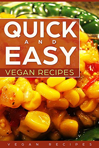 vegan-quick-and-easy-vegan-recipes