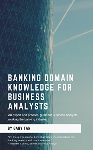 banking-domain-knowledge-for-business-analysts