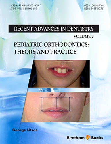 pediatric-orthodontics-theory-and-practice-recent-advances-in-dentistry-book-2