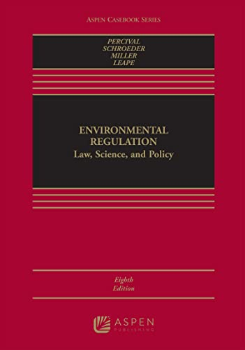 environmental-regulation-law-science-and-policy-aspen-cas-series