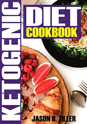 ketogenic-diet-cookbook-weight-loss-with-everyday-food-based-ketosis