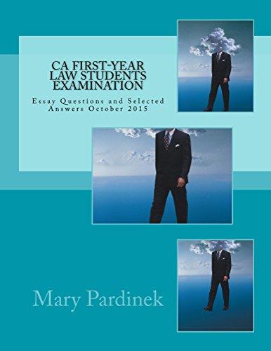 california-first-year-law-students-examination-ca-baby-bar-exams-book-4