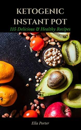 ketogenic-instant-pot-115-delicious-healthy-recipes