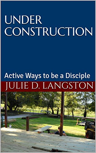 under-construction-active-ways-to-be-a-disciple-construction-crew-book-1