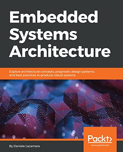 embedded-systems-architecture-designing-for-concurrency-security-and-reliability