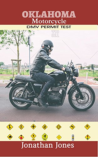 oklahoma-motorcycle-dmv-permit-test-300-dmv-test-questions-and-answers-to-help-you-prepare-for-the-motorcycle-drivers-license-permit-including-2018-driving-laws