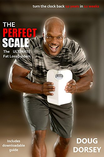 the-perfect-scale-the-ultimate-fat-loss-system