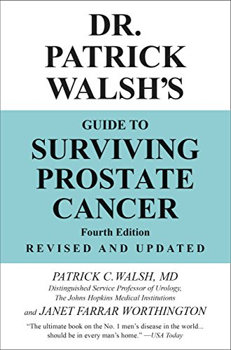 dr-patrick-walshs-guide-to-surviving-prostate-cancer