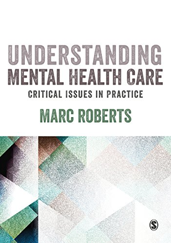 understanding-mental-health-care-critical-issues-in-practice