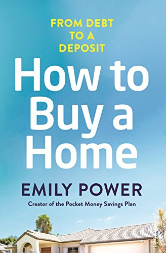 how-to-buy-a-home-from-debt-to-a-deposit