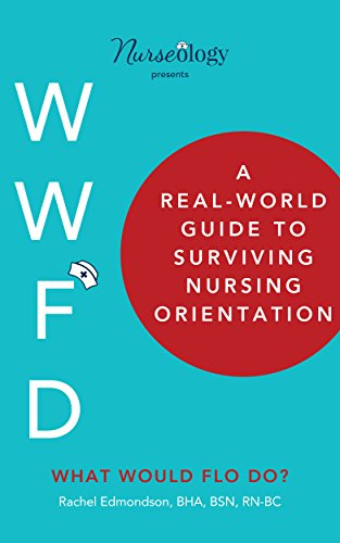 a-real-world-guide-to-surviving-nursing-orientation