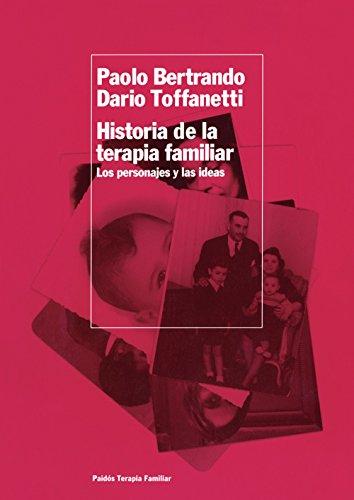 historia-de-la-terapia-familiar-los-personajes-y-las-ideas-spanish-edition