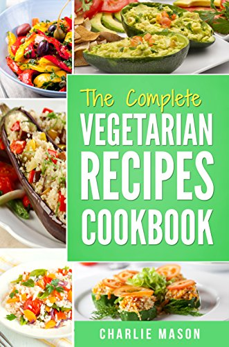 vegetarian-cookbook-delicious-vegan-healthy-diet-easy-recipes-for-beginners-quick-easy-fresh-meal-with-tasty-dishes-kitchen-vegetarian-recipes-cookbook-recipes-cookbook-vegetarian-recipes