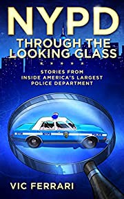 NYPD: Through the Looking Glass: Stories…