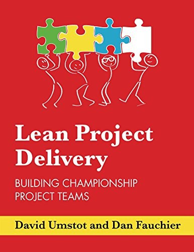 lean-project-delivery-building-championship-project-teams