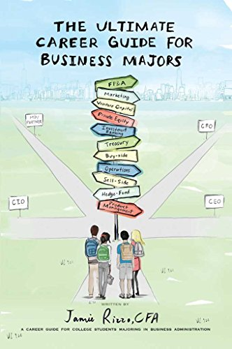 the-ultimate-career-guide-for-business-majors