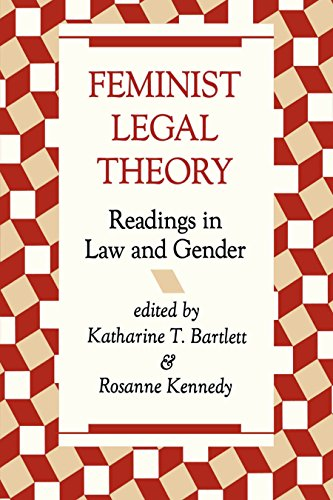 feminist-legal-theory-readings-in-law-and-gender-new-perspectives-on-law-culture-and-society