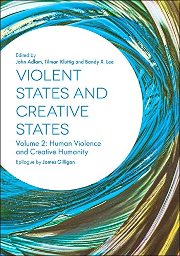 violent-states-and-creative-states-volume-2-human-violence-and-creative-humanity