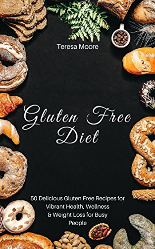 gluten-free-diet-50-delicious-gluten-free-recipes-for-vibrant-health-wellness-weight-loss-for-busy-people-healthy-food-book-88