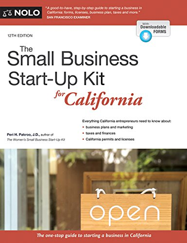 small-business-start-up-kit-for-california-the-small-business-start-up-kit-for-california