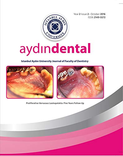 aydin-dental-istanbul-aydin-university-journal-of-faculty-of-dentistry-year-2-issue-2