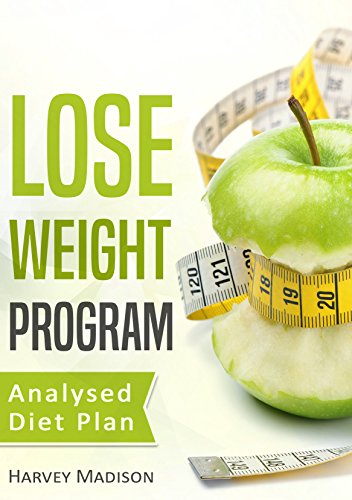 lose-weight-program-analysed-diet-plan-daily-advice-book-2