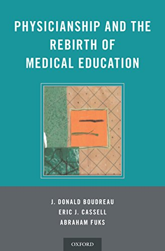physicianship-and-the-rebirth-of-medical-education