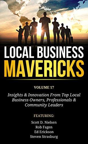 local-business-mavericks-volume-17