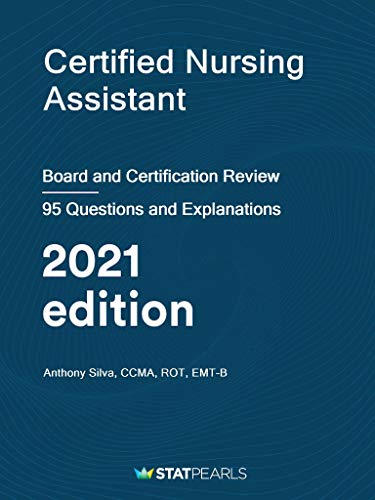 certified-nursing-assistant-specialty-review-and-self-assessment-statpearls-review-series-book-13