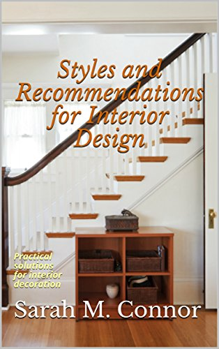 styles-and-recommendations-for-interior-design-practical-solutions-for-interior-decoration