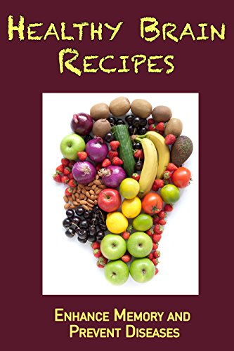 healthy-brain-recipes-enhance-memory-and-prevent-diseases