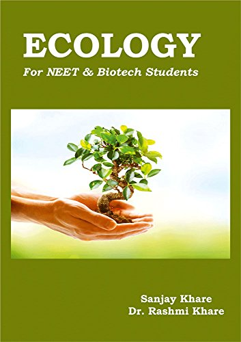 ecology-for-neet-biotech-students