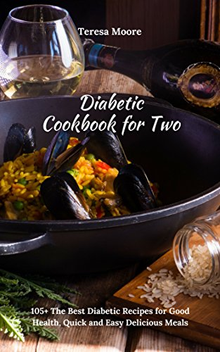 diabetic-cookbook-for-two-105-the-best-diabetic-recipes-for-good-health-quick-and-easy-delicious-meals-healthy-food-94