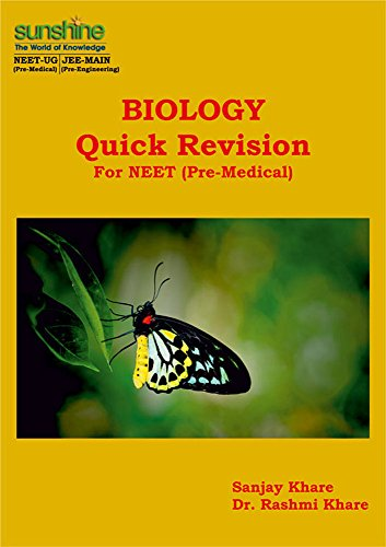 biology-quick-revision-for-neet-pre-medical