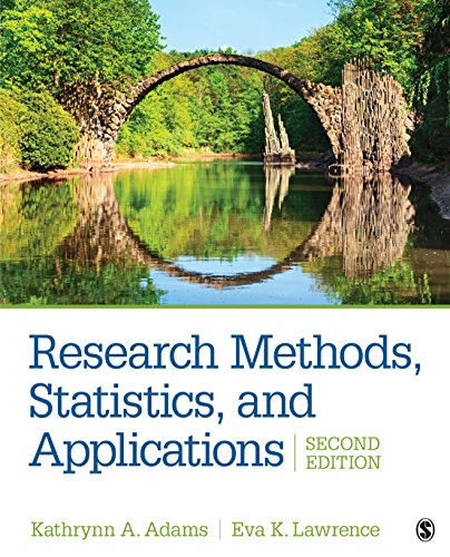 research-methods-statistics-and-applications