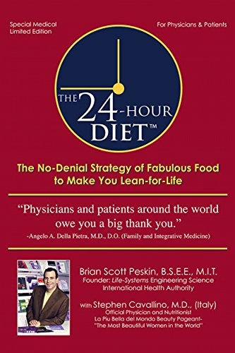 the-24-hour-diet-the-no-denial-strategy-of-fabulous-food-to-make-you-lean-for-life
