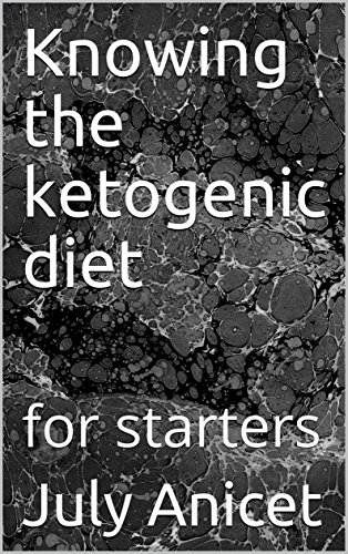 knowing-the-ketogenic-diet-for-starters