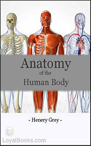 anatomy-of-the-human-body-oxford-worlds-classics-annotated