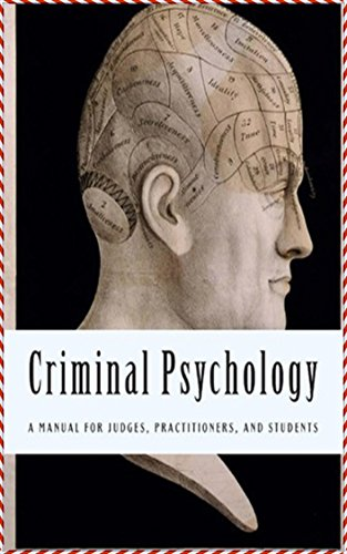 criminal-psychology-oxford-worlds-classics-annotated