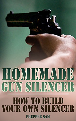 homemade-gun-silencer-how-to-build-your-own-silencer-gunsmithing-at-home-prepping