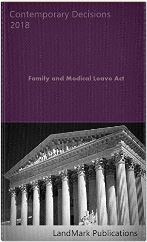 family-and-medical-leave-act