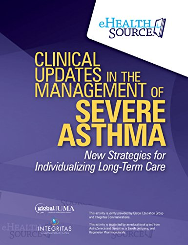 clinical-updates-in-the-management-of-severe-asthma-new-strategies-for-individualizing-long-term-care