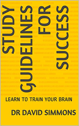 study-guidelines-for-success-learn-to-train-your-brain