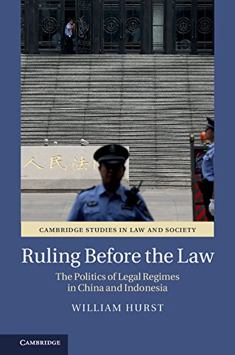 ruling-before-the-law-the-politics-of-legal-regimes-in-china-and-indonesia-cambridge-studies-in-law-and-society