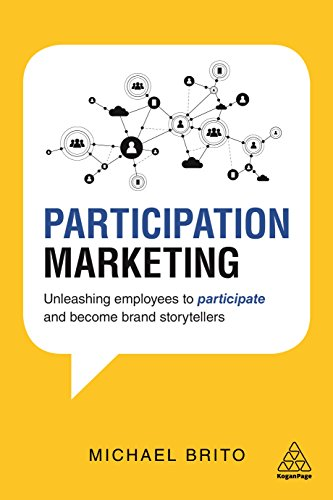 participation-marketing-unleashing-employees-to-participate-and-become-brand-storytellers