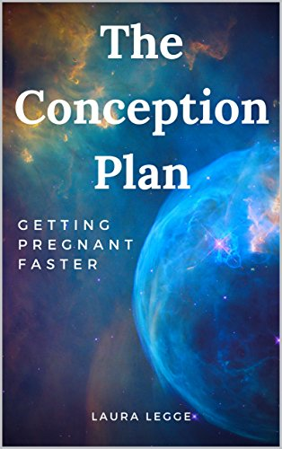 the-conception-plan-getting-pregnant-faster