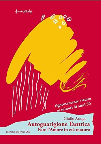 autoguarigione-tantrica-italian-edition